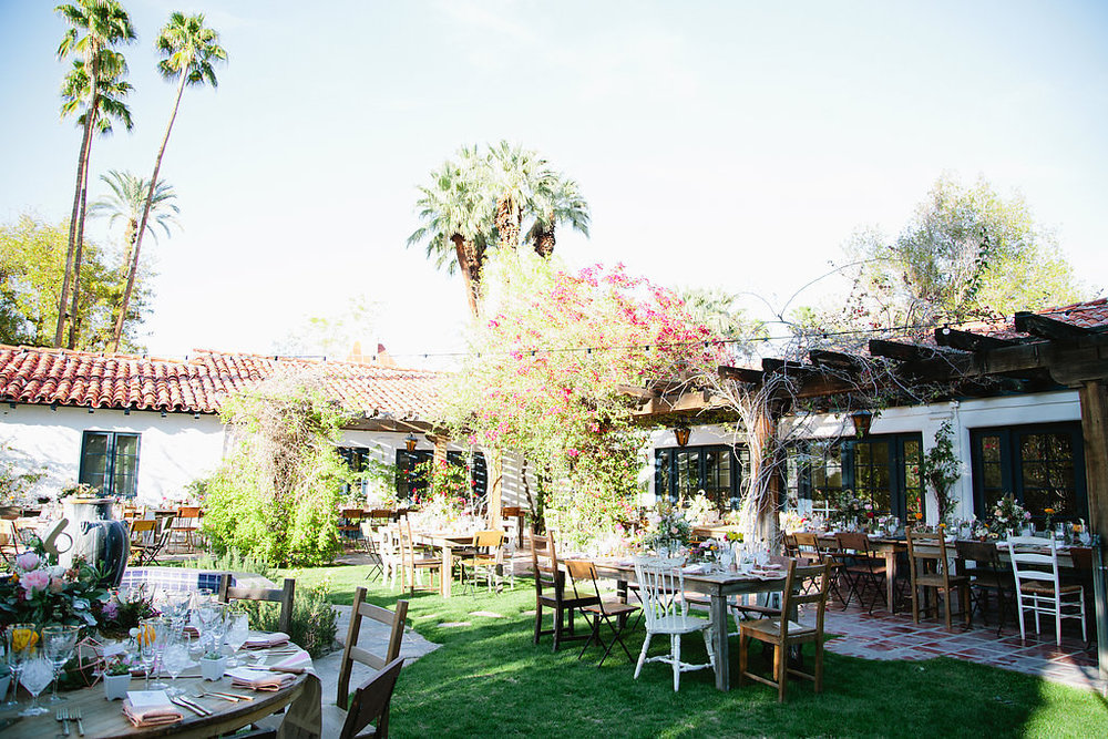 LA CHUREYA ESTATE WEDDING_BETSI EWING STUDIO 290.JPG