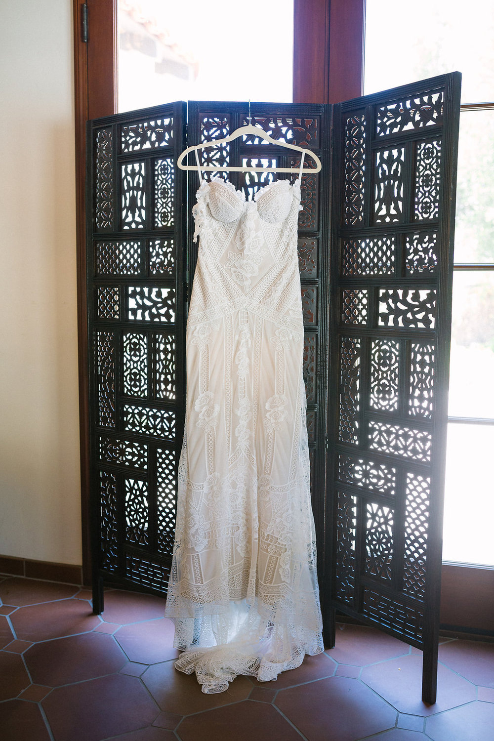 QUAIL RANCH WEDDING_BETSI EWING STUDIO_009.JPG