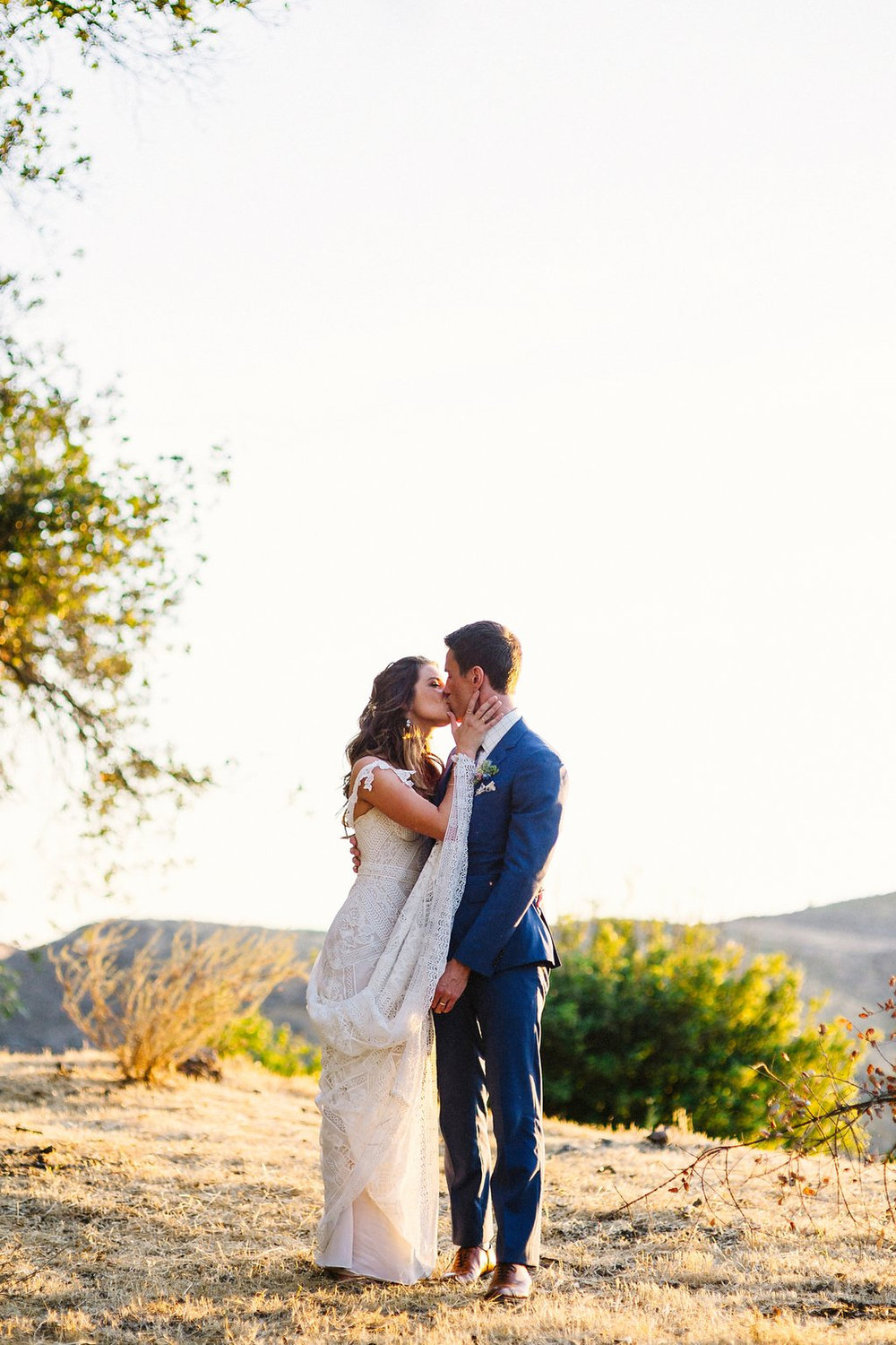 QUAIL RANCH WEDDING_BETSI EWING STUDIO_097.JPG