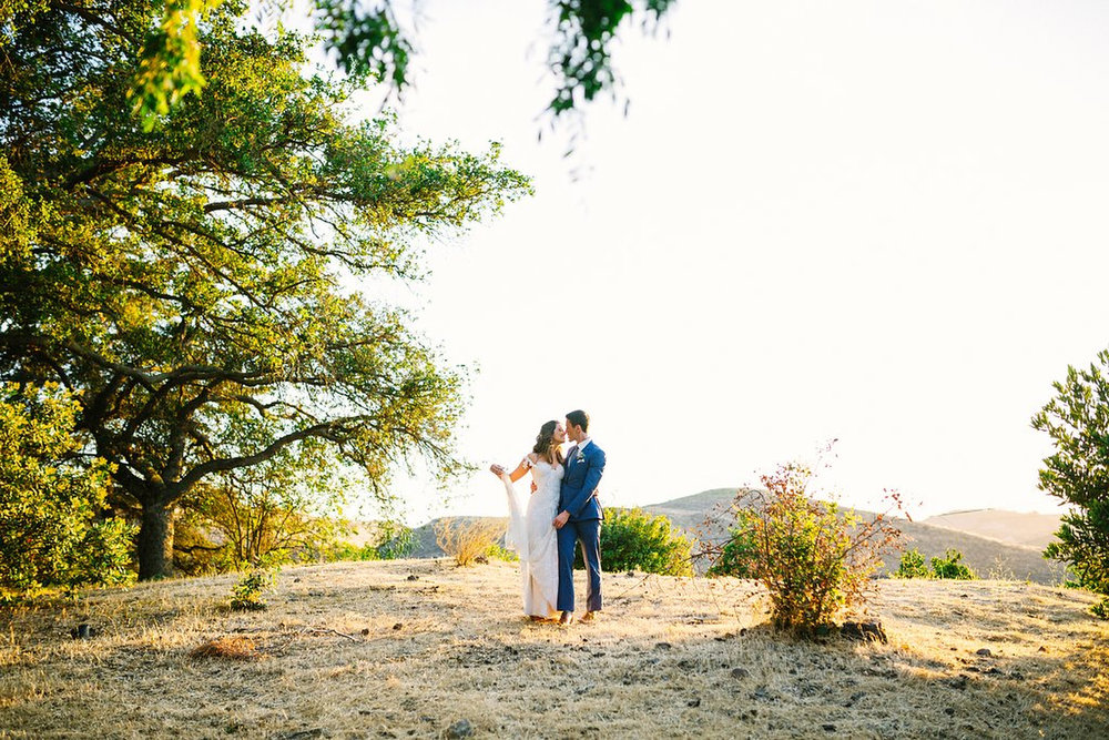 QUAIL RANCH WEDDING_BETSI EWING STUDIO_096.JPG