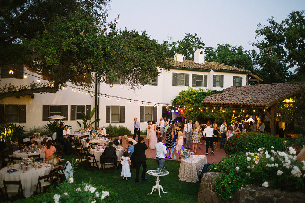 QUAIL RANCH WEDDING_BETSI EWING STUDIO_111.JPG