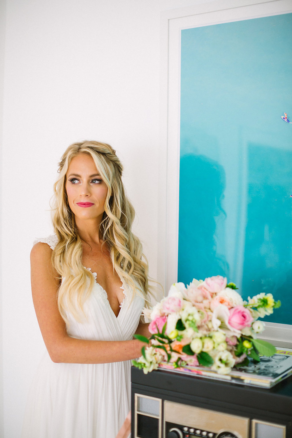 THE SURF LODGE WEDDING_BETSI EWING STUDIO_038.JPG