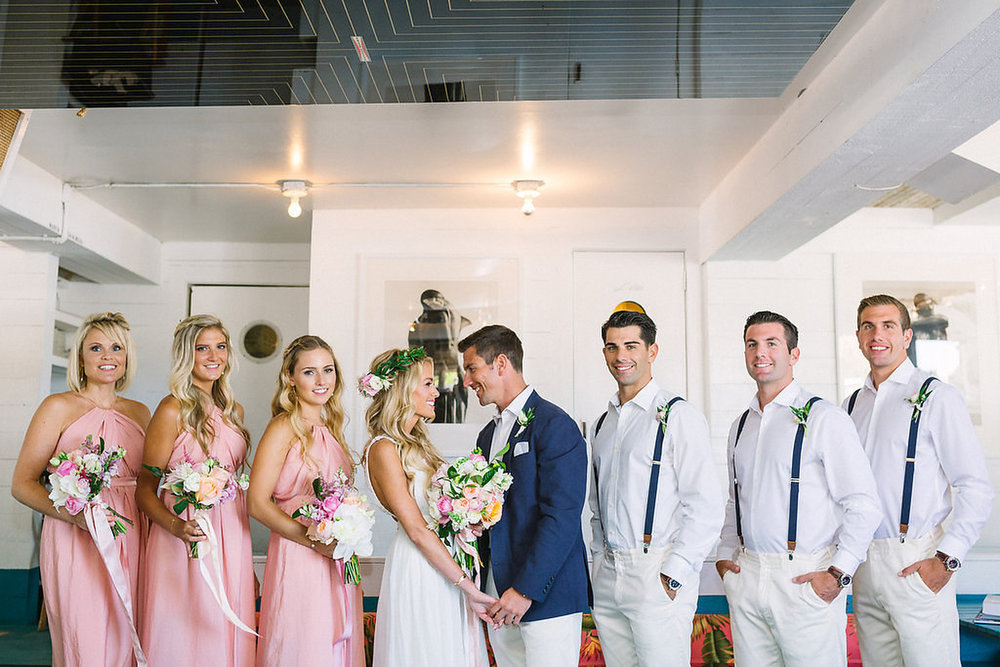THE SURF LODGE WEDDING_BETSI EWING STUDIO_064.JPG