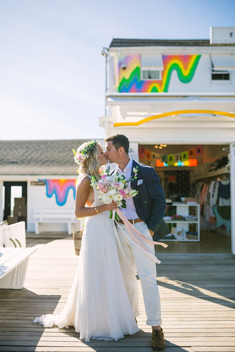 THE SURF LODGE WEDDING_BETSI EWING STUDIO_070.JPG