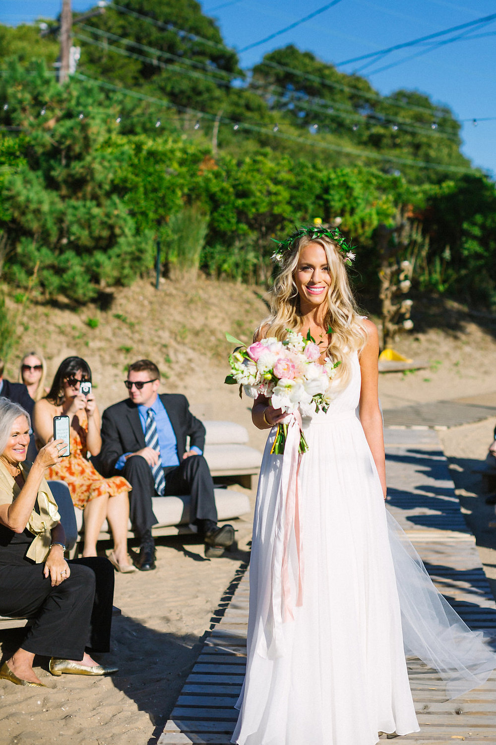 THE SURF LODGE WEDDING_BETSI EWING STUDIO_093.JPG