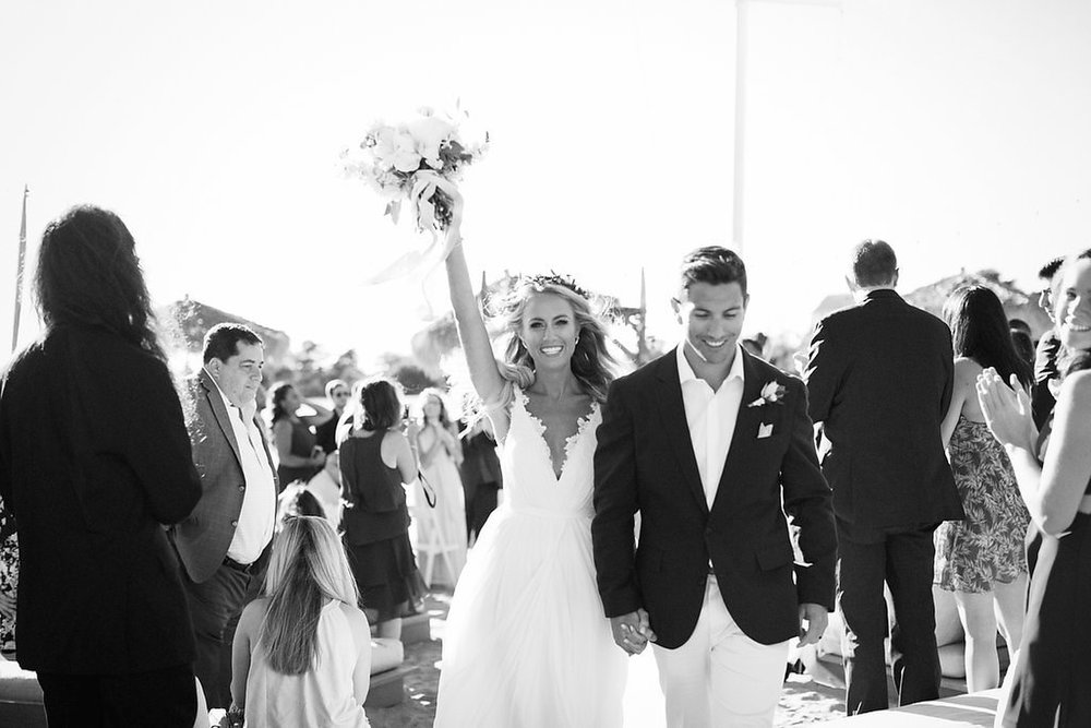 THE SURF LODGE WEDDING_BETSI EWING STUDIO_099.JPG