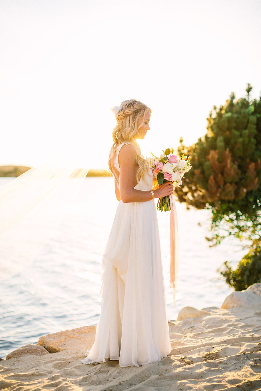 THE SURF LODGE WEDDING_BETSI EWING STUDIO_122.JPG