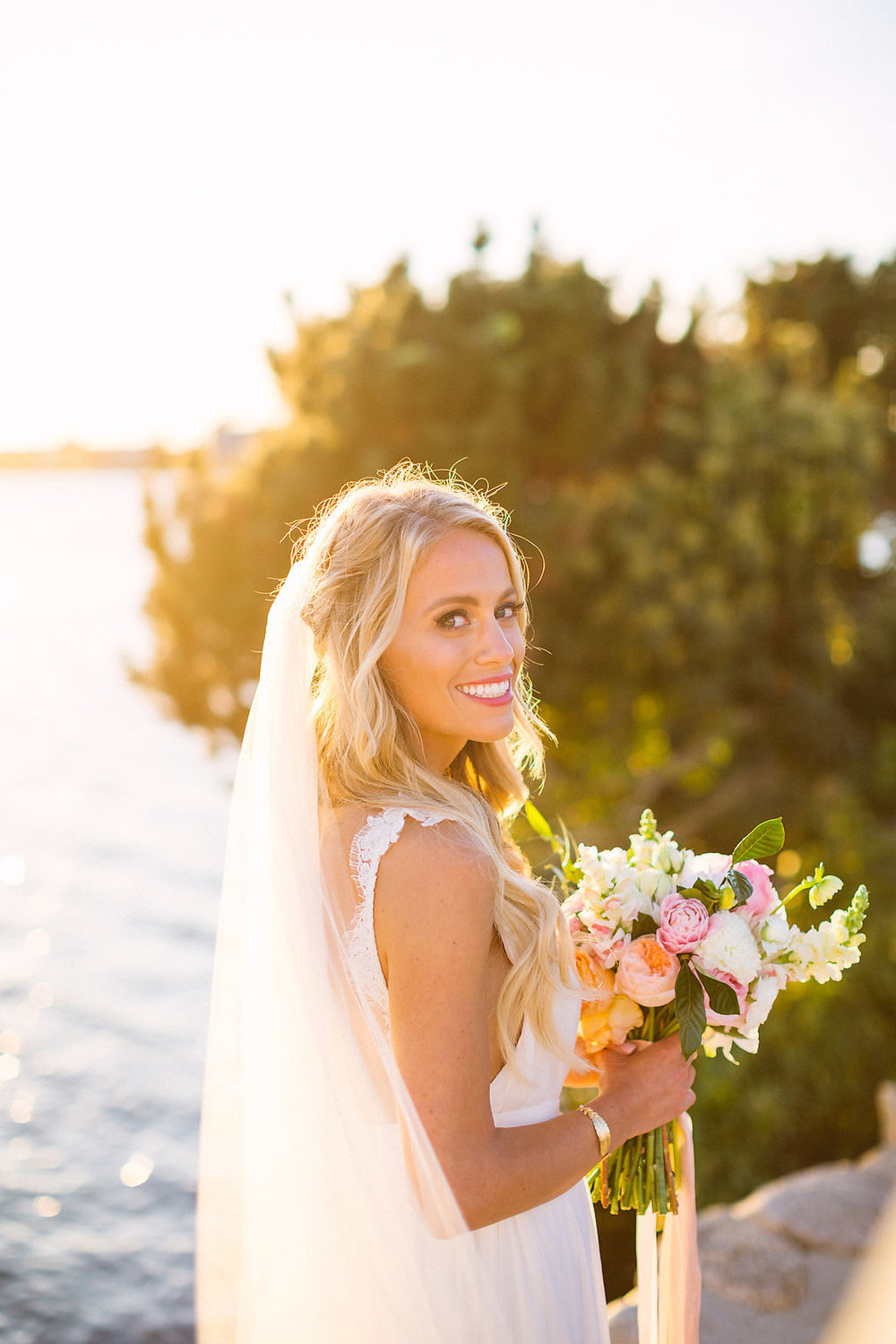 THE SURF LODGE WEDDING_BETSI EWING STUDIO_124.JPG