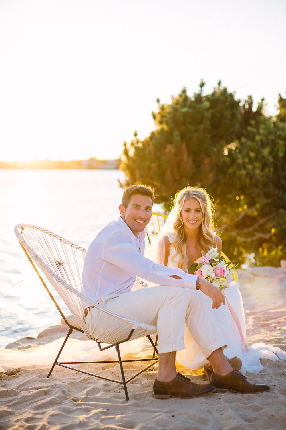 THE SURF LODGE WEDDING_BETSI EWING STUDIO_128.JPG