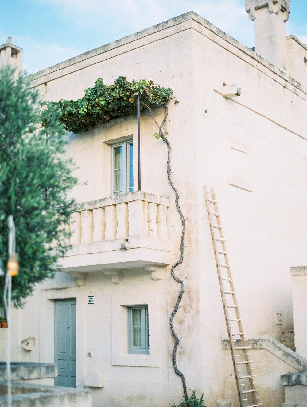 ITALIA_FILM_0016.JPG