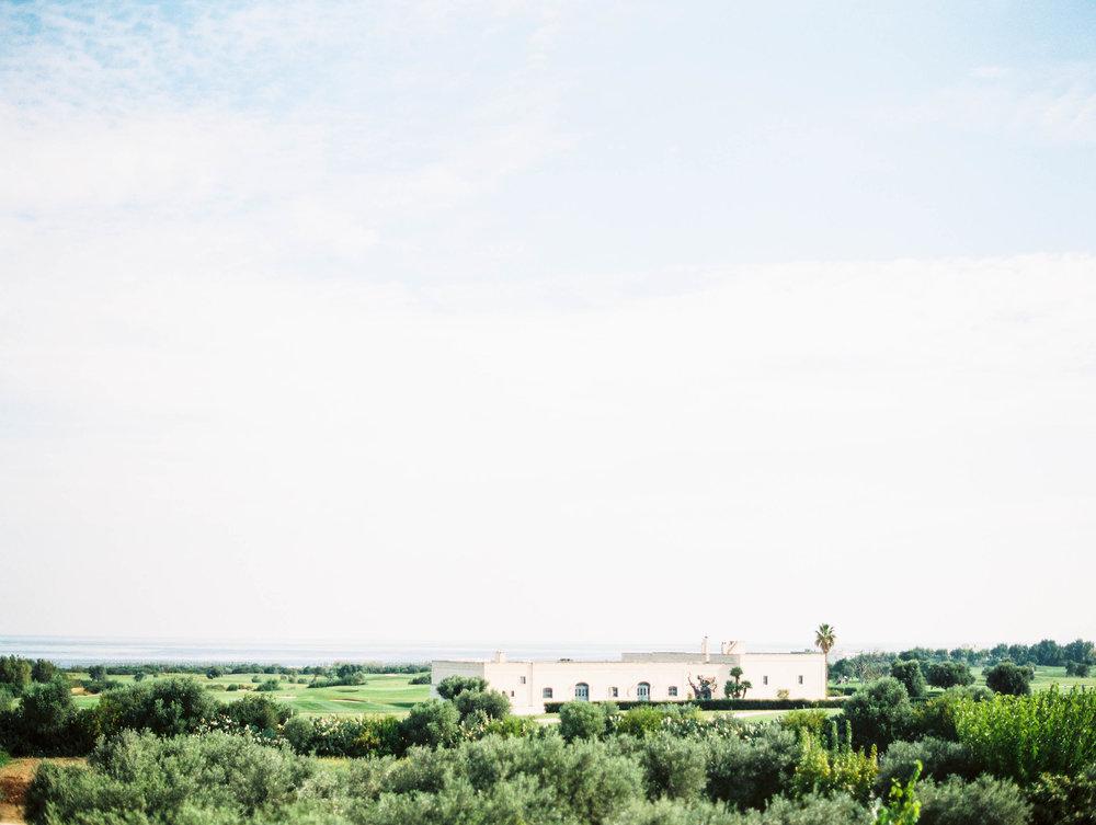 ITALIA_FILM_0088.JPG