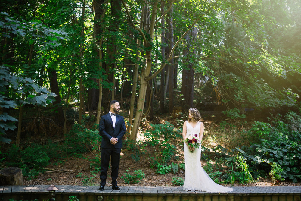 BUTTERMILK FALLS WEDDING _ BETSI EWING STUDIO 022.JPG