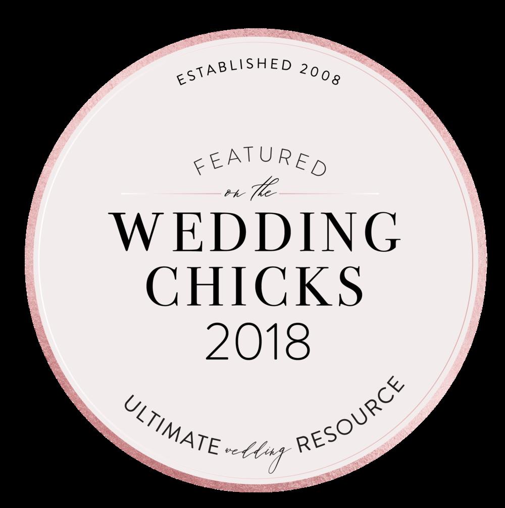 2018weddingchicksfeatured.png