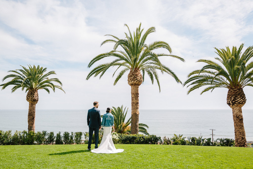 BEL AIR BAY CLUB WEDDING_BETSI EWING STUDIO_0012.JPG