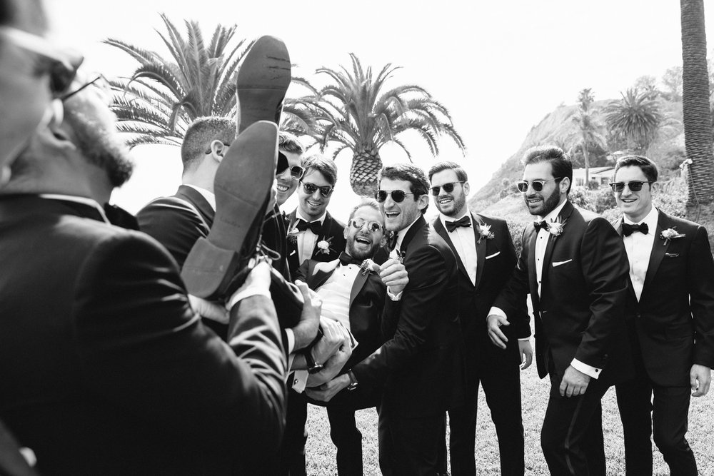 BEL AIR BAY CLUB WEDDING_BETSI EWING STUDIO_0020.JPG