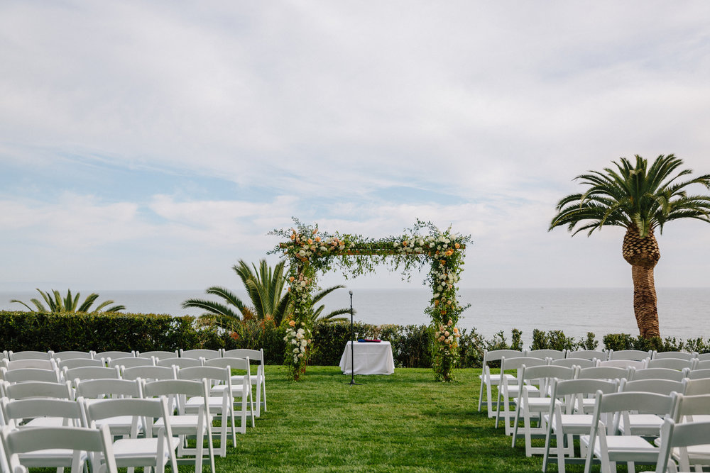 BEL AIR BAY CLUB WEDDING_BETSI EWING STUDIO_0032.JPG
