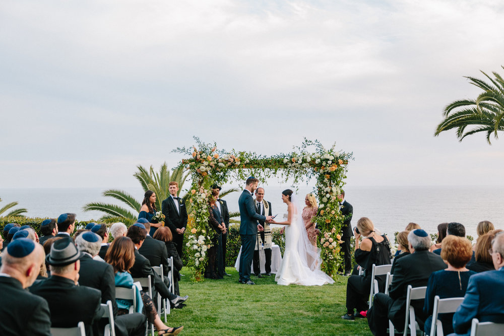 BEL AIR BAY CLUB WEDDING_BETSI EWING STUDIO_0044.JPG