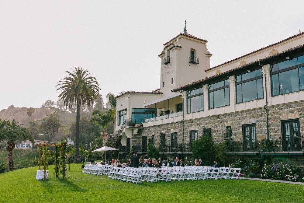 BEL AIR BAY CLUB WEDDING_BETSI EWING STUDIO_0046.JPG