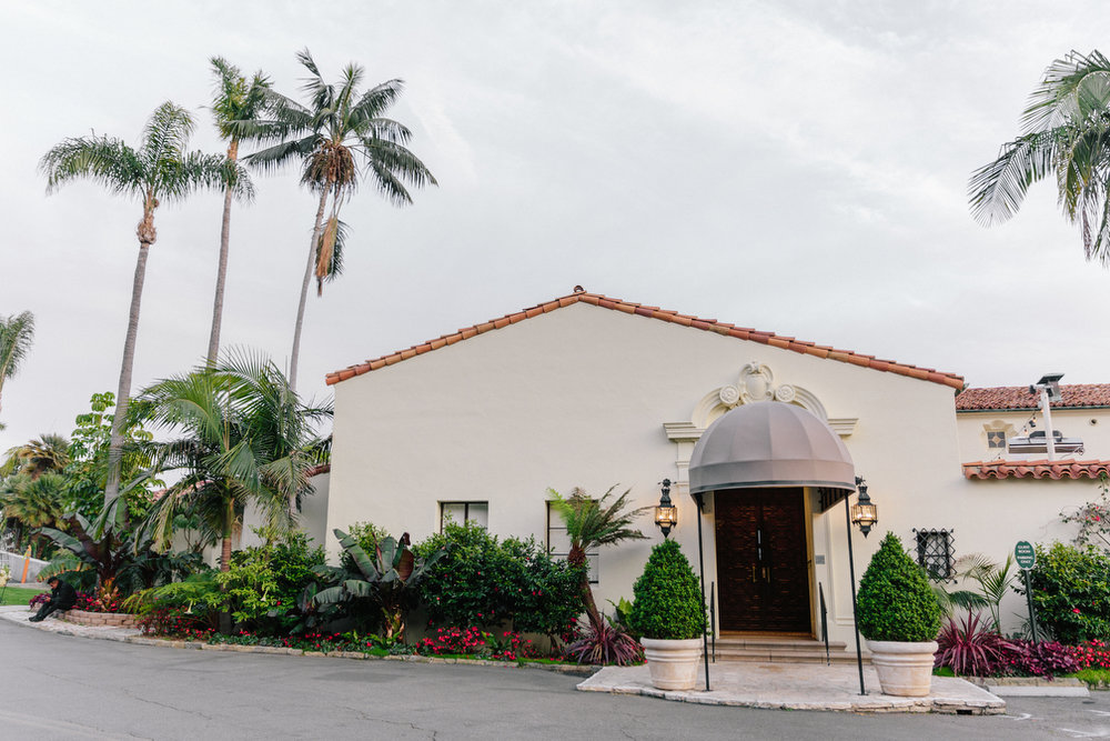 BEL AIR BAY CLUB WEDDING_BETSI EWING STUDIO_0048.JPG