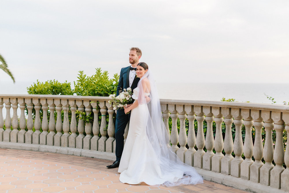 BEL AIR BAY CLUB WEDDING_BETSI EWING STUDIO_0056.JPG