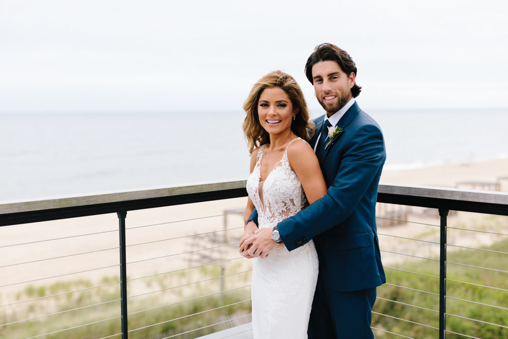 GURNEYS MONTAUK WEDDING_BETSI EWING_0006.JPG