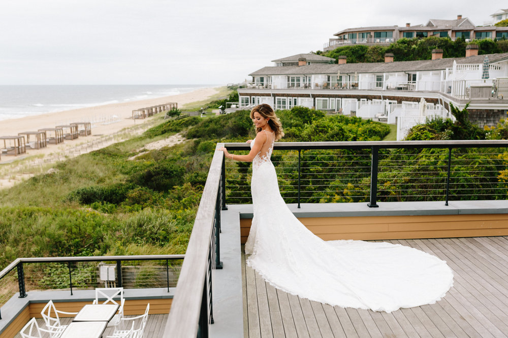 GURNEYS MONTAUK WEDDING_BETSI EWING_0005.JPG