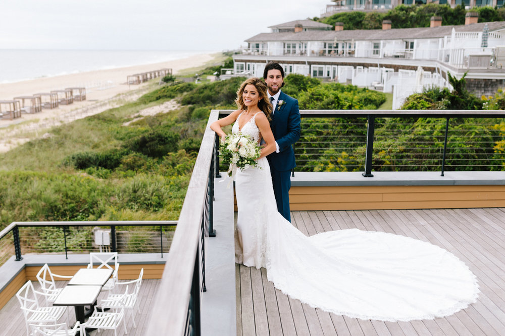 GURNEYS MONTAUK WEDDING_BETSI EWING_0008.JPG