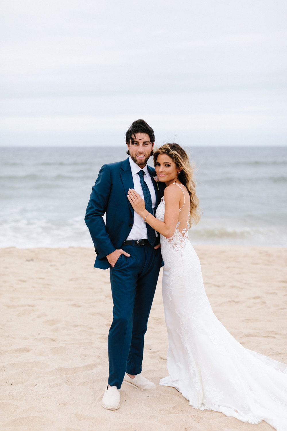 GURNEYS MONTAUK WEDDING_BETSI EWING_0013.JPG