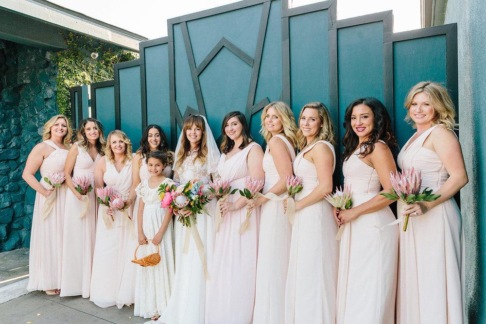 FIG HOUSE WEDDING_@betsiewing_0026.JPG