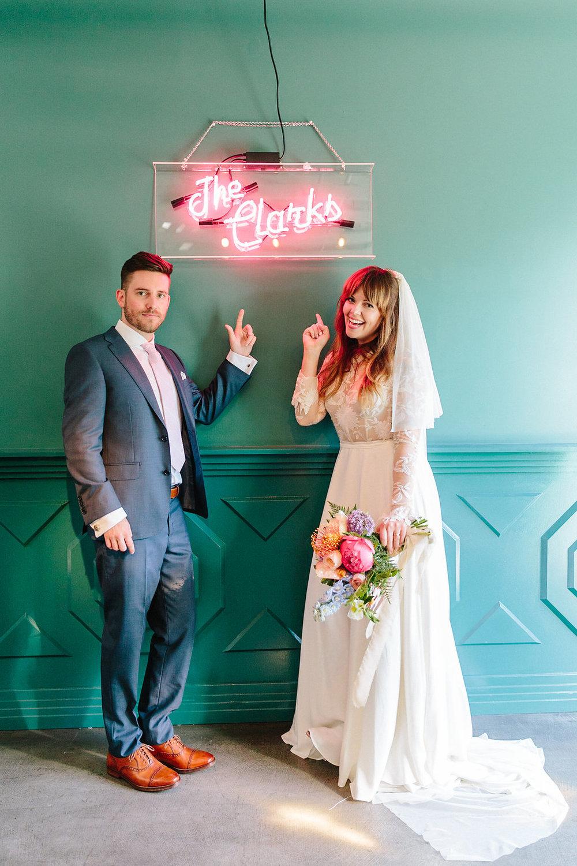 FIG HOUSE WEDDING_@betsiewing_0031.JPG