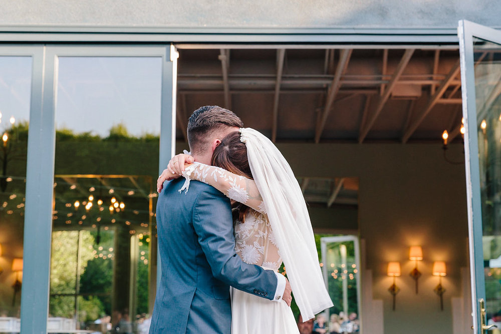FIG HOUSE WEDDING_@betsiewing_0034.JPG