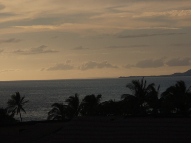View with Molokai 2.JPG