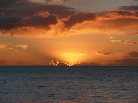 Kari's Sunset.JPG