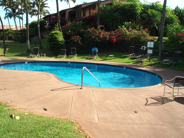 Pool Closest to Condo.JPG