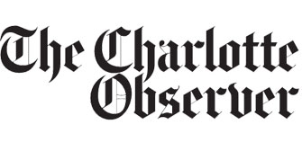 Charlotte Observer Local Newspaper