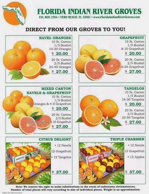 Citrus Picture.jpg