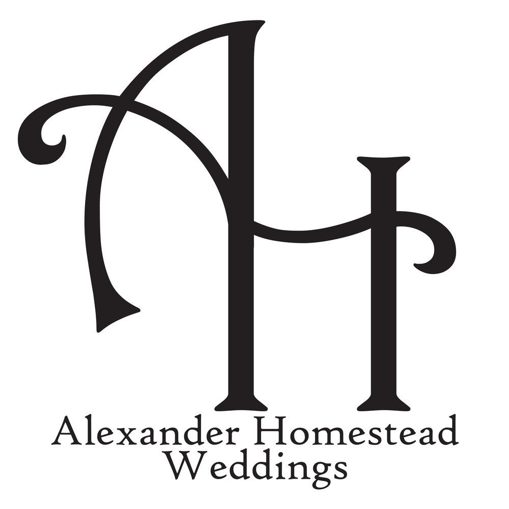 Alexander-Homestead-Alexander-Homestead-0005-920x470.jpg