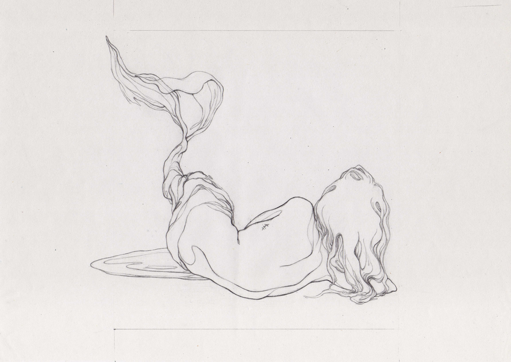 mermaid_sketch.jpg