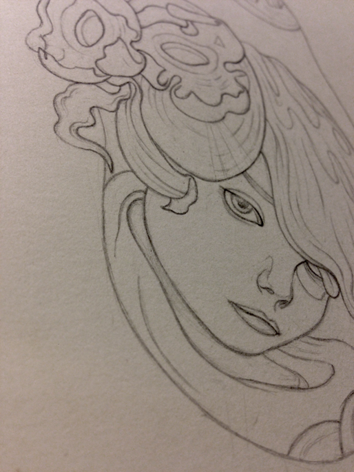 metal_flower.jpg