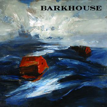barkhouse.jpg