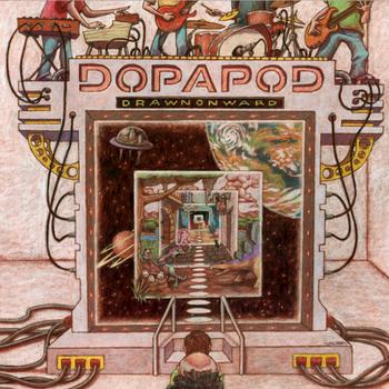 dopapod.jpg