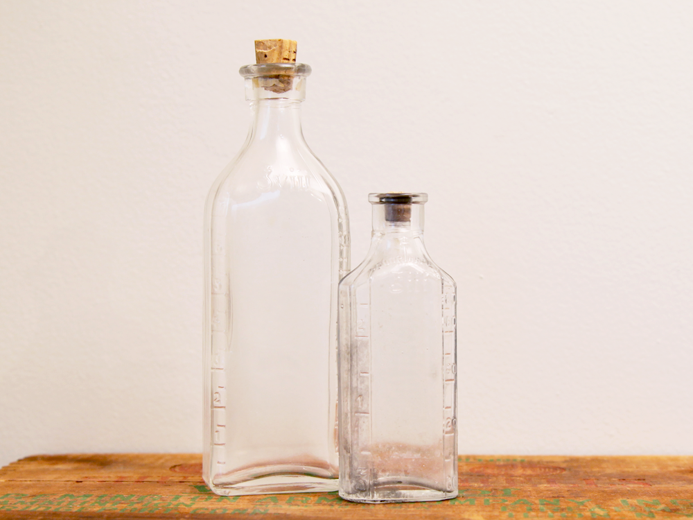 Bottle_clear_pair1.png