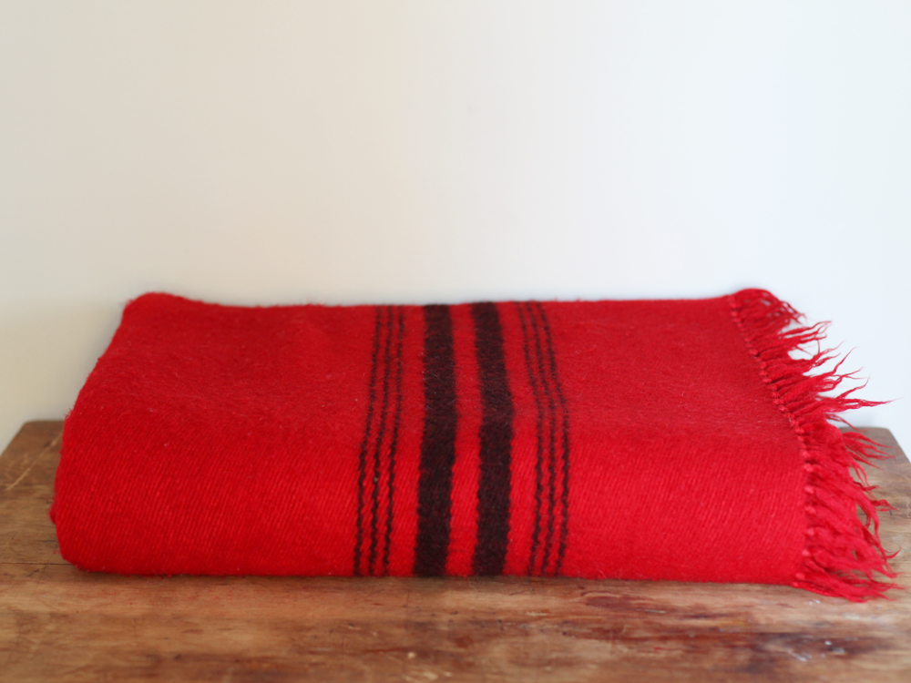 Camp Blanket-lg-red2.png