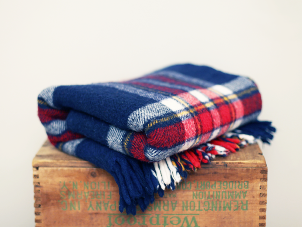 Camp Blanket-sm-blueA.png