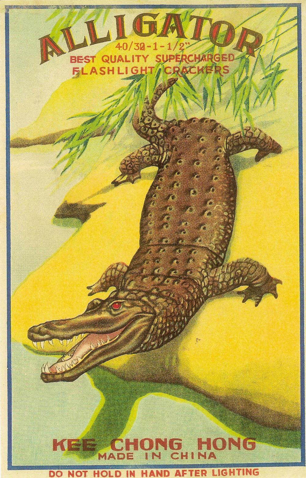Alligator4030s.jpg