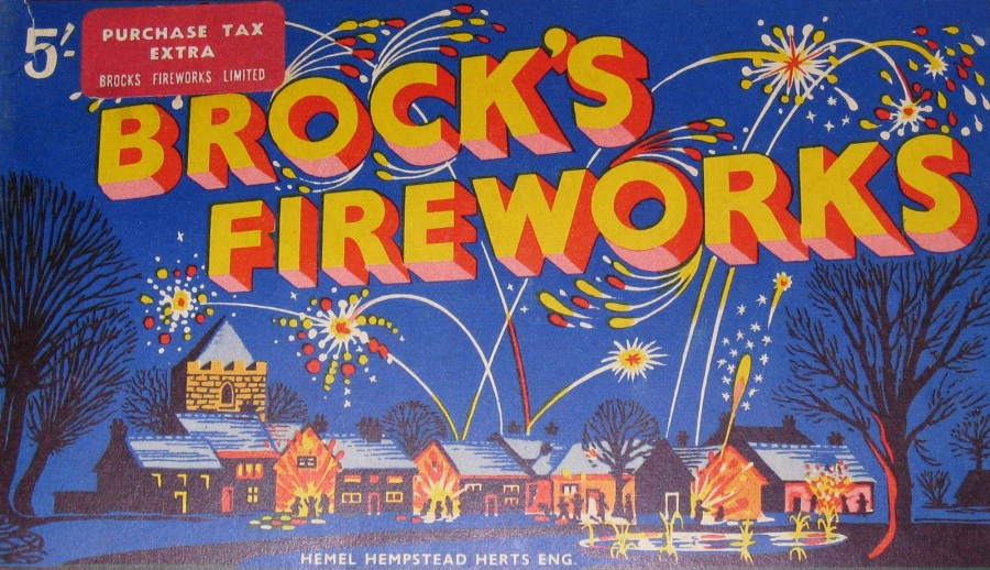 Vintage-Fireworks-Packaging-Design-010-900x518.jpg