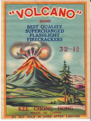 volcano firecracker label.jpg