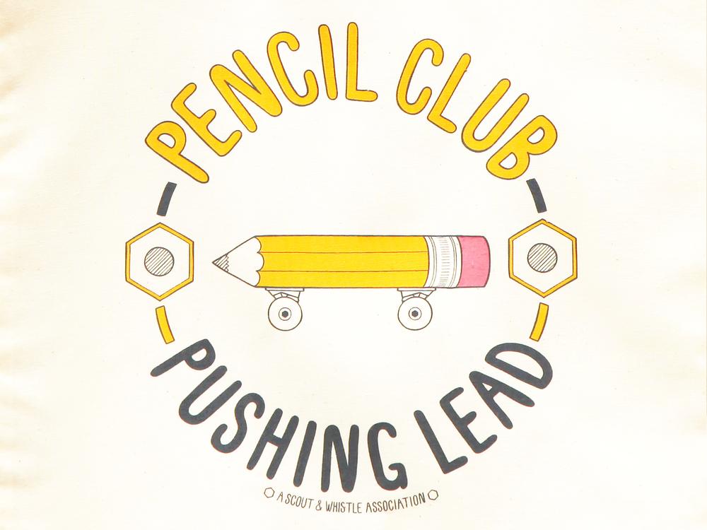SS_Pencil_Club_Tote_CU.JPG