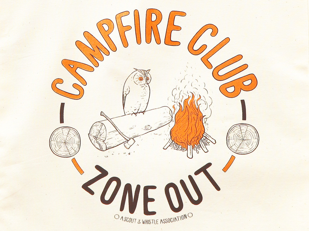 SS_Campfire_Club_CU.jpg