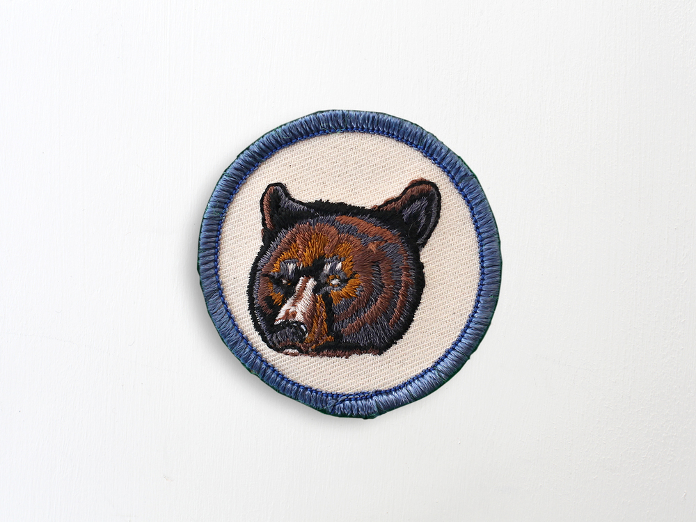 SS_Bear_Patch.jpg